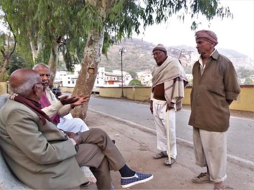 i-bundi 1-Nawal Sagar (33)