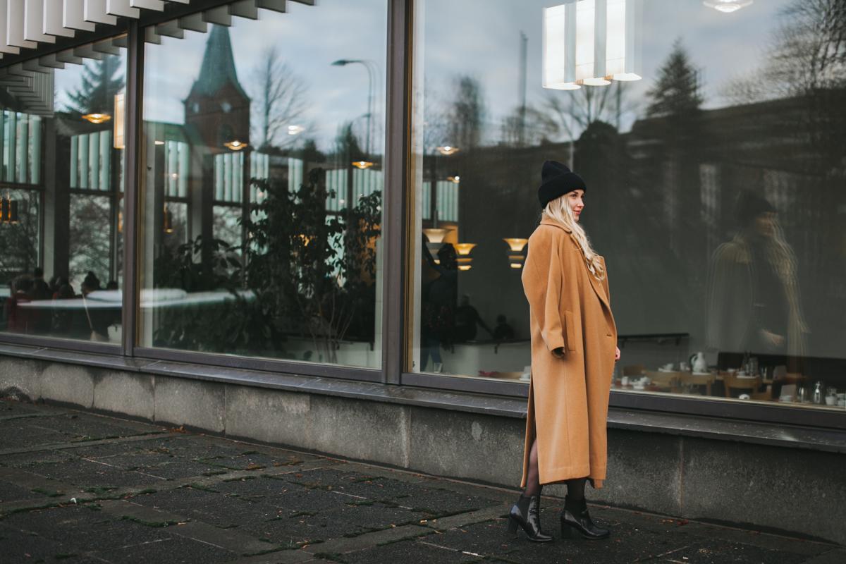 ruskeatakki_blogiin-4