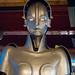 MOSI robot exhibition 02 nov 17