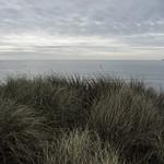Hengistbury Head