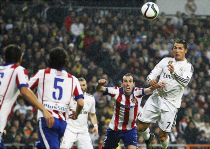 Cristiano-Ronaldo-Real-Madrid-696x495