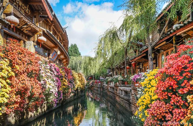 China Lijiang_-15