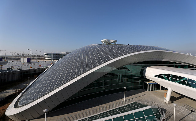 Incheon_Airport_Terminal_2_09