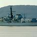 HMS Westminster F237