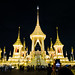 The Royal Crematorium_31