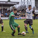 Hereford 5-0 Hitchin Town