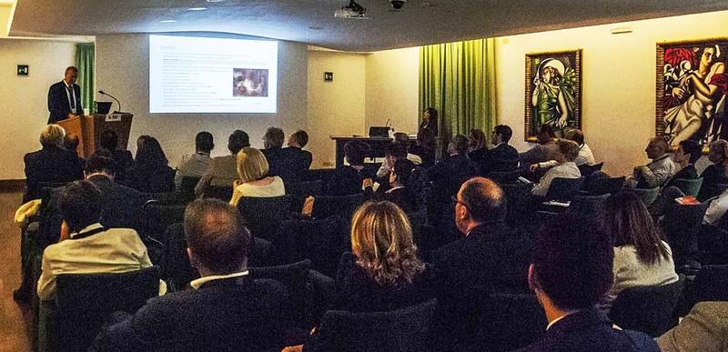 Meeting primaverile maggio 2017 Roma