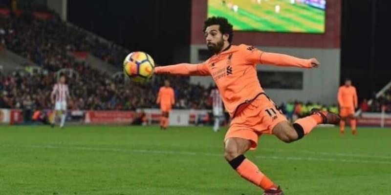 James Milner Saya Kaget Lihat Adaptasi Kilat Mohamed Salah