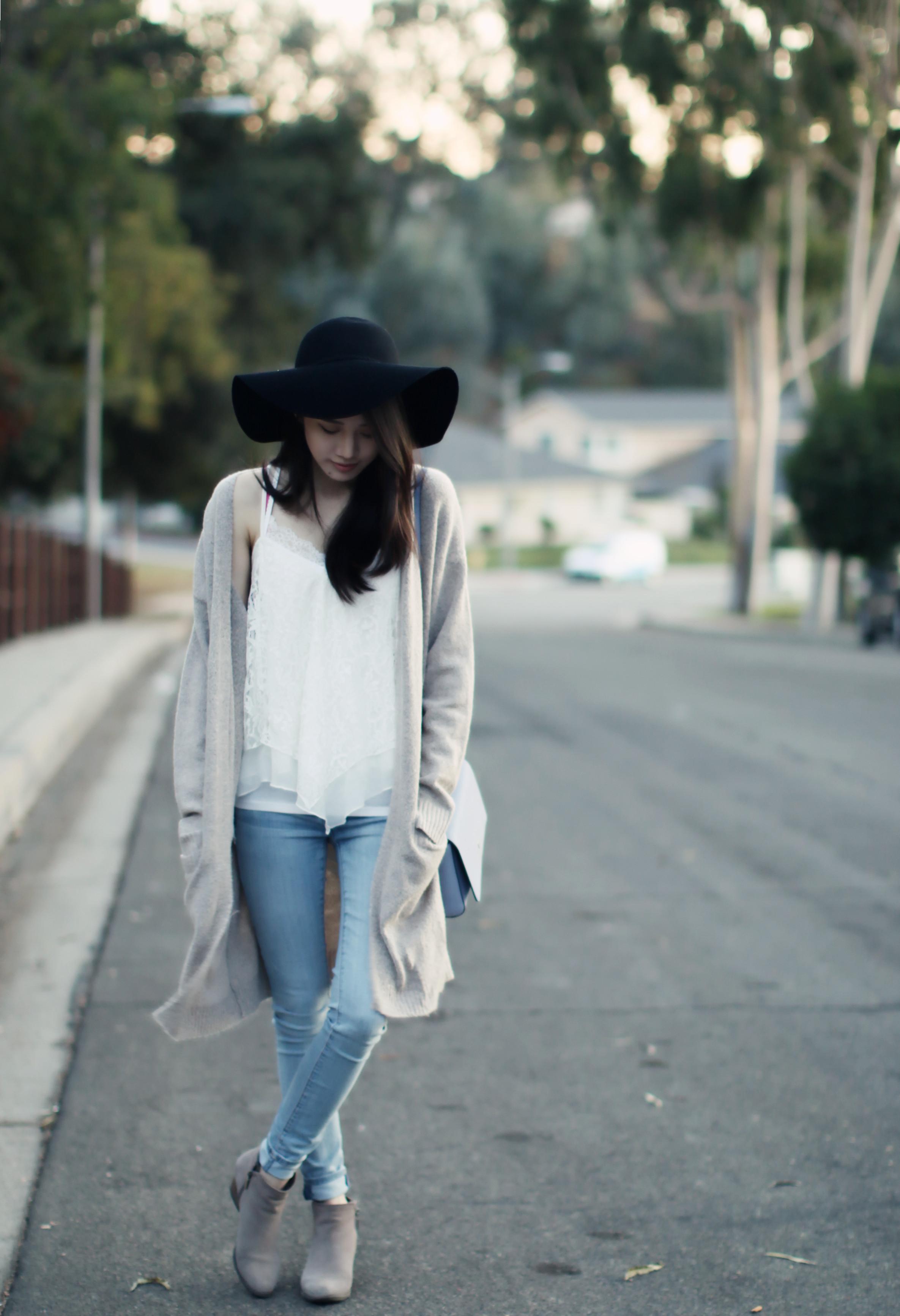 3848-ootd-fashion-style-outfitoftheday-wiwt-nordstrom-abercrombie-bohemian-fallfashion-forever21-f21-f21xme-koreanfashion-elizabeeetht-clothestoyouuu