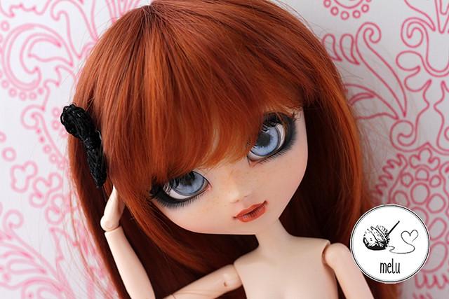 Crochet de Mélu - Preview 2  Dolls Rendez-vous 2018 bas p8 - Page 7 37980878995_f126335b67_z