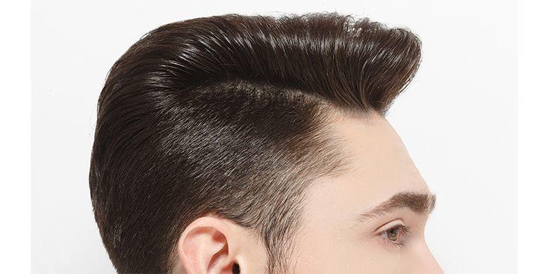 10 Rekomendasi Merk Vitamin Rambut Pria yang Bagus  83056c5b03