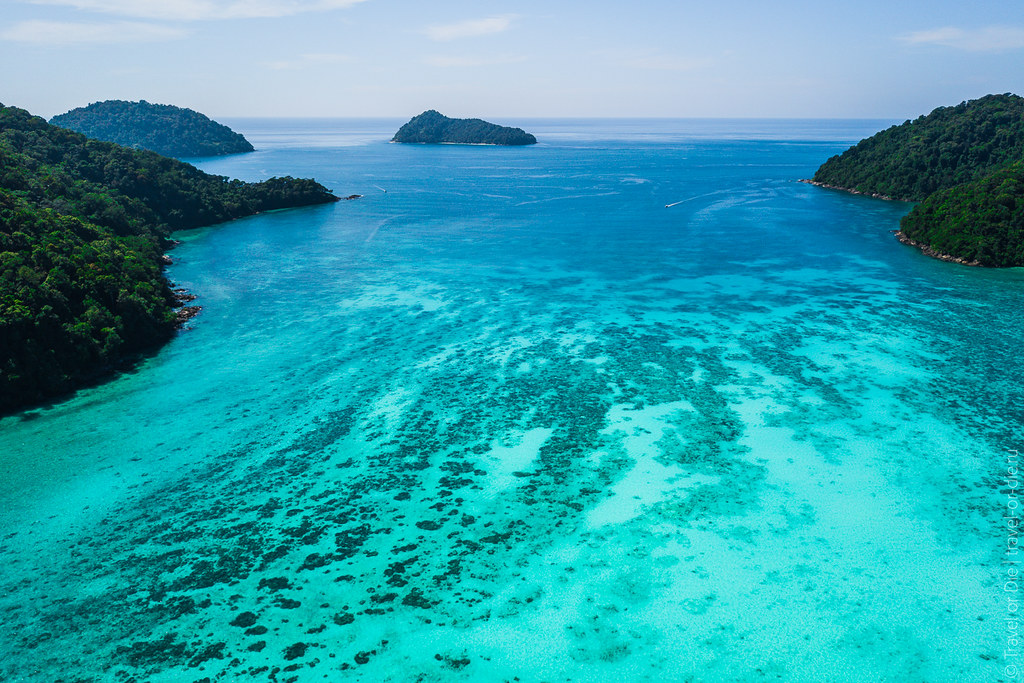 08.12-Surin-Island-Phuket-0716