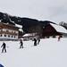 SOEE Ski Camp 2017027