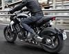 Honda CB 1000 R 2018 - 11