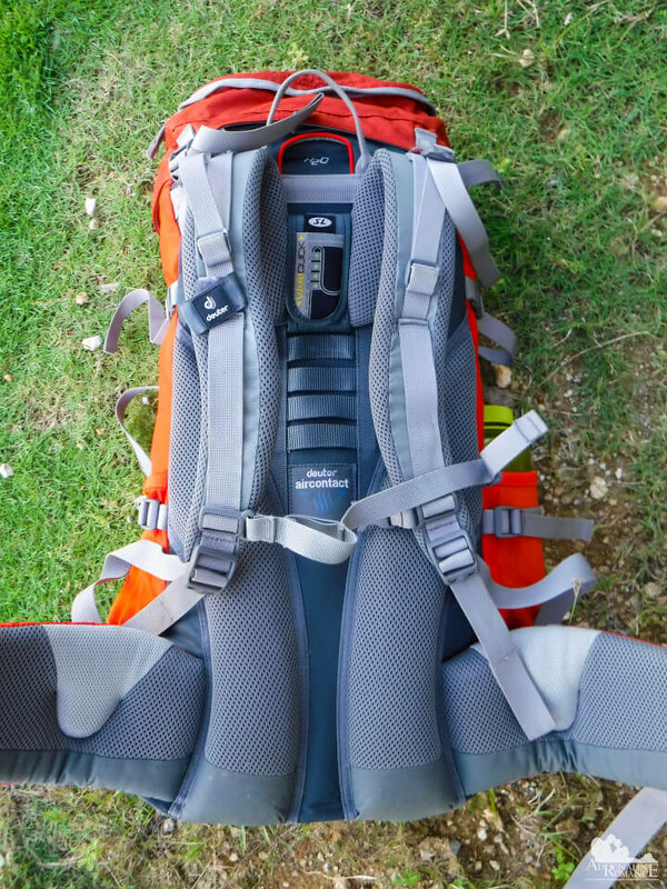 Deuter-ACT-Lite-Aircontact-Back-System