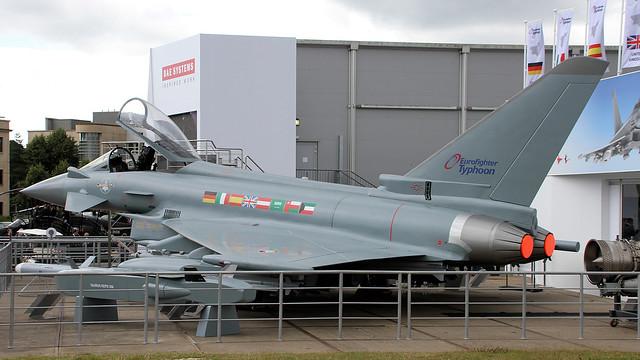 Typhoon FSM