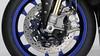 Yamaha YZF-R1M 1000 2018 - 13