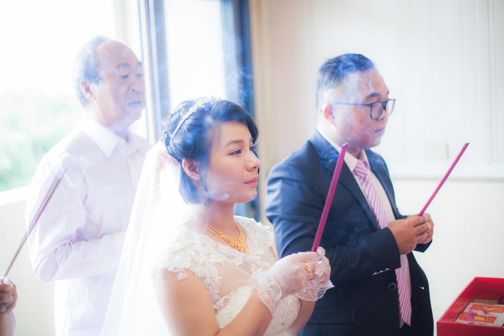 婚禮紀錄--415