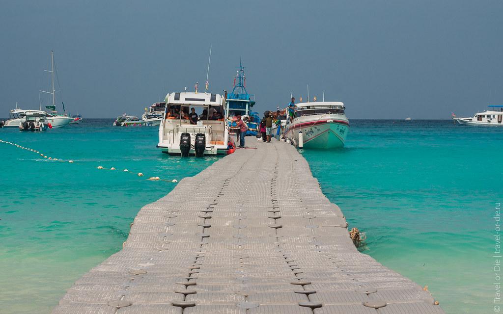 05.11-Racha-Island-Thailand-canon-6180