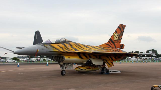 FA-77