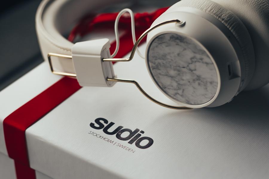 sudio-regent-white-lahjapakkaus