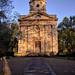 [100] Redland church