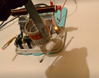 kilowatt01