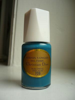 bleu-vinyle-vinyl-blue_zps27e58d24
