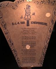 2017.11.05|kaarsenprocessie Scherpenheuvel