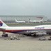 9M-MPB Boeing 747-4H6 Malaysia Airlines