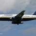 EI-CJF_B732_Ryanair_-