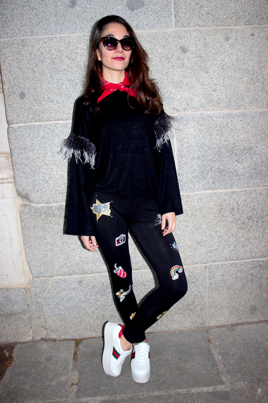 madlula-newcollection-leggins-rocky-moda-fashion-streetstyle