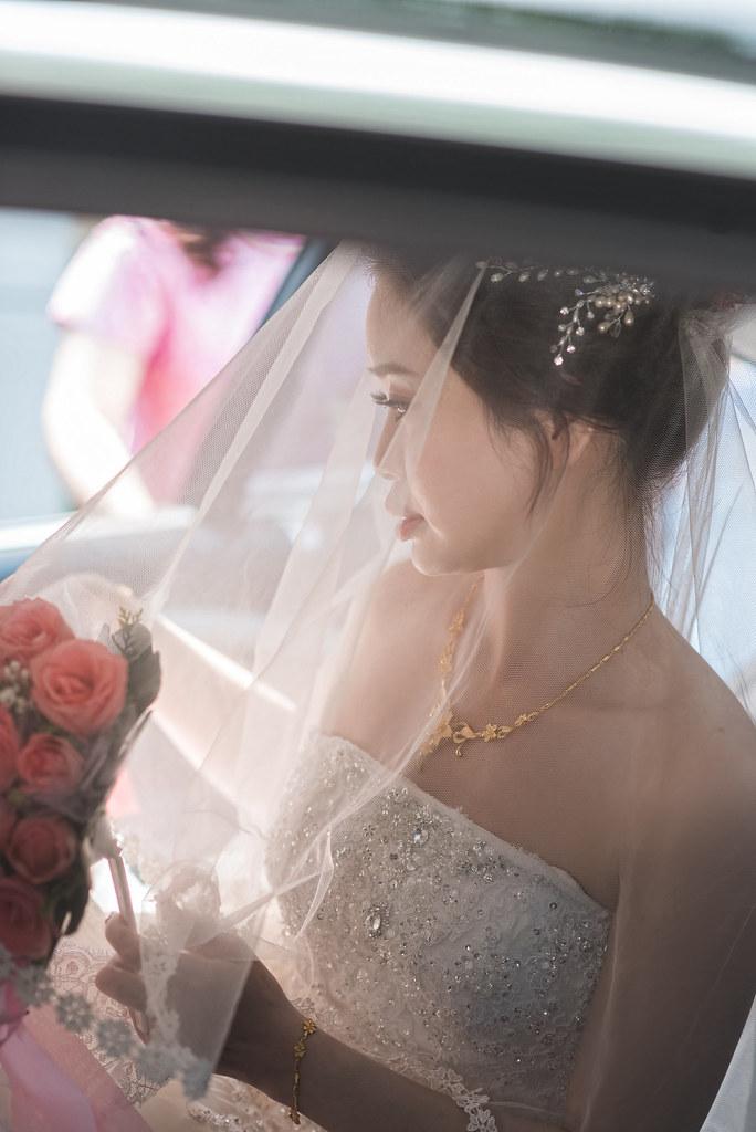 [台中婚禮紀錄]台中婚攝/台中新天地婚禮紀錄 -偉哲&譯禾