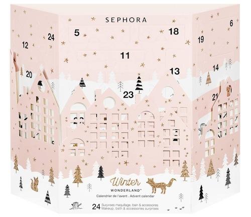 calendriers_lavent_offrir_cadeaux_noel_blog_mode_la_rochelle_7