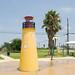 Shark Crossing Playground & Spray Park, Sabine Pass, Texas 1707301232