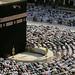Jummah Mubarak Umrah hajj package uk