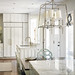 kitchen ASD Interiors
