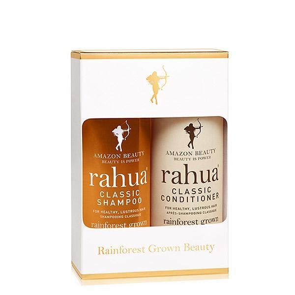 Rahua_Haircare_Classic_Duo_grande