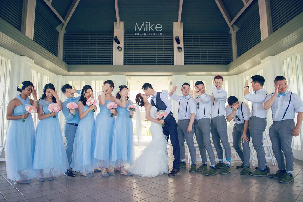 """""""類婚紗照,婚禮攝影,婚禮紀錄,婚攝推薦,類婚紗時機,類婚紗參考,類婚紗照建議,婚攝Mike,婚攝推薦,婚攝價格,海外婚紗,海外婚禮,風格攝影師,新秘Juin,wedding"""""""