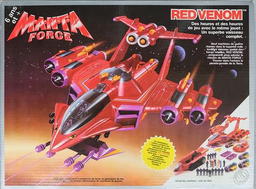 red-venom-3