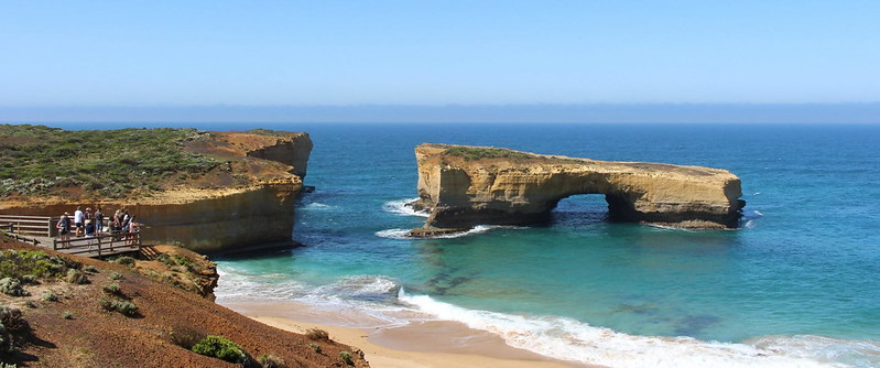 GreatOceanRoad15_LondonBridge