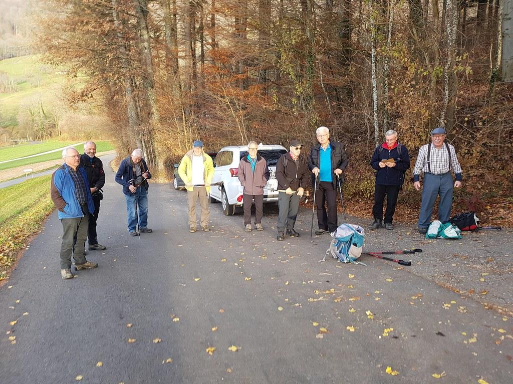 2017-11-23 Wanderung Teuffelen
