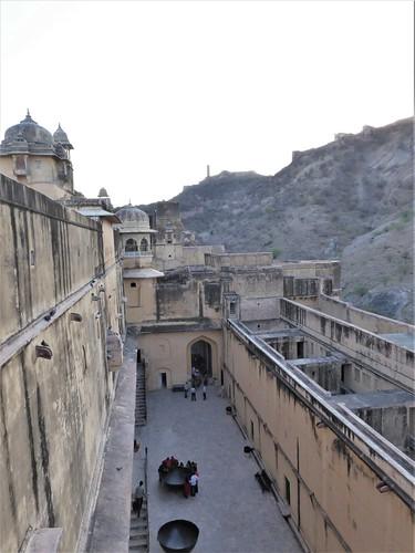 i-Jaipur 2-6-Fort Amber (15)