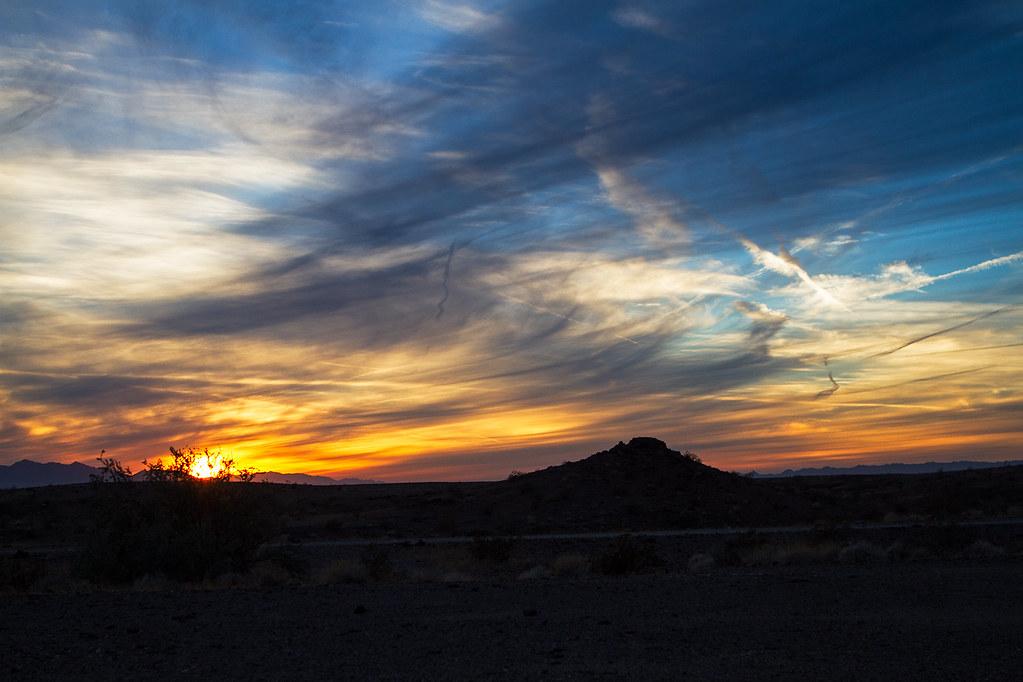 Parker-Sunset-4-7D1-111317