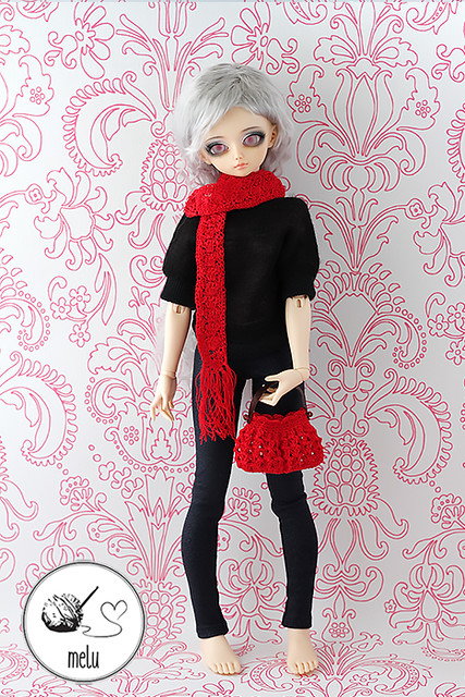 Crochet de Mélu - Preview 2  Dolls Rendez-vous 2018 bas p8 - Page 7 38734507892_8f8578e3db_z