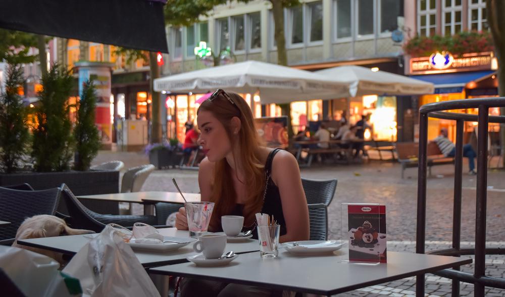 Frankfurt-people-(38)