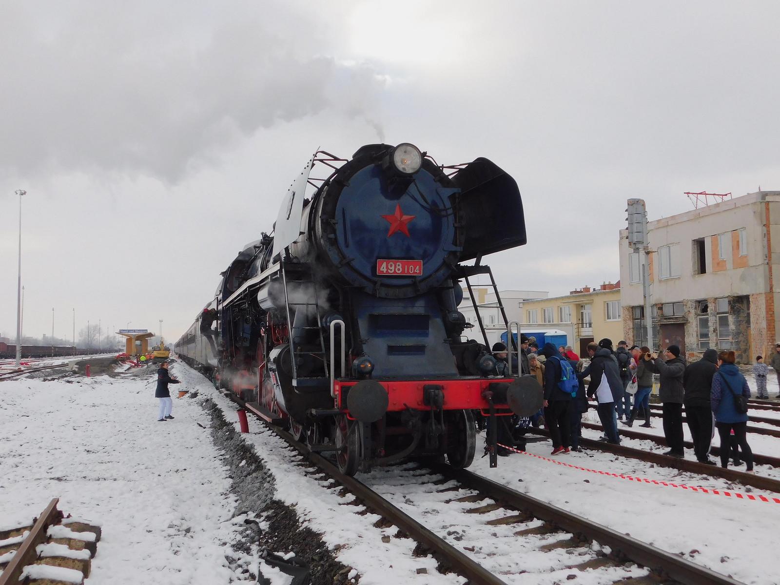 Zvl. R 10035
