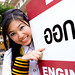 Chulalongkorn University Graduation 2008