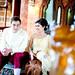 Rose Garden Riverside (Sampran Riverside) Thailand Wedding