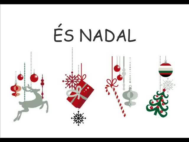 ÉS NADAL_0002